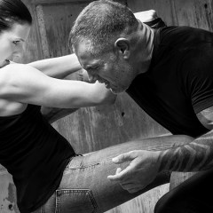 The Top Quotes on Self Defence