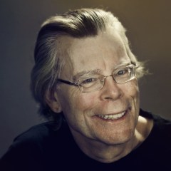 Top Quotes from Stephen King