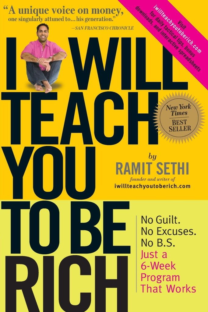 Image result for ramit sethi quotes