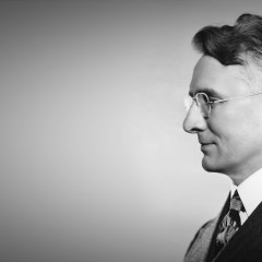 The Top Inspirational Quotes From Dale Carnegie