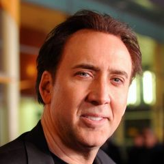 The Top Inspirational Quotes From Nicholas Cage