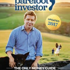 The Top Inspirational Quotes From The Book The Barefoot Investor