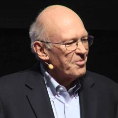 The Top Inspirational Quotes From Ken Blanchard