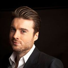 The Top Inspirational Quotes From Pete Cashmore