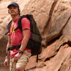 The Top Inspirational Quotes From The Movie 127 Hours