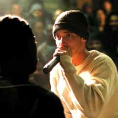 The Top Inspirational Quotes From The Movie 8 Mile
