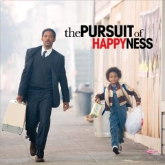 The Top Inspirational Quotes From The Movie Pursuit of Happyness