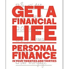 The Top 3 Quotes From The Book Get A Financial Life by Beth Kobliner