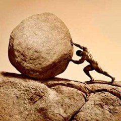 The Top Inspirational Quotes About Persistence