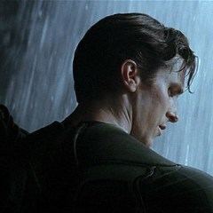 The Top Inspirational Quotes From The Movie Batman Begins