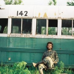 The Top Inspirational Quotes From The Movie Into the Wild