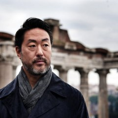 The Top Inspirational Quotes from Kenneth Choi