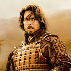 The Top Inspirational Quotes From The Movie The Last Samurai