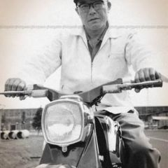 The Inspirational Story of Soichiro Honda as described by Tony Robbins