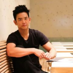 The Top Inspirational Quotes From John Cho