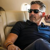 The Ultimate Review of Grant Cardone Sales Training University and Video Walkthrough