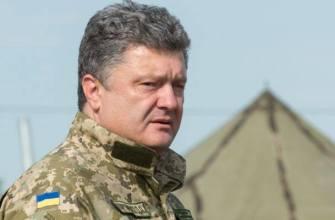 Украина, проигранная война Украины