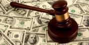 В Сургуте суд вынес приговор наркоторговцу