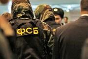 В Самарской области полицейские совместно с сотрудниками ФСБ пресекли межрегиональный канал поставки наркотиков (видео)