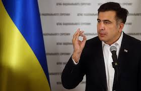 новости политики,политика Украины,Украинская политика,Украинские депутаты хотят депортировать Саакашвили,депортация Саакашвили,что будет если Саакашвили попадет в Грузию,кто будет следующим президентом Украины,свежие новости,новости России,горячие новости,новости дня