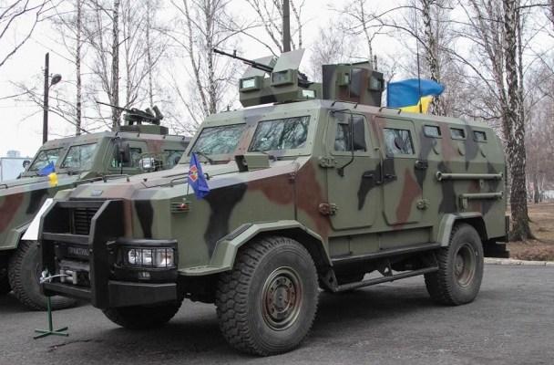 Украина разорвала отношения с США,США больше не поддерживает Украину,деколонизация в отношениях между Украиной и США,новости,новости Украины,военная поддержка сша Украине