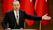Турки  пытались взять в плен штурмана Мурахтина