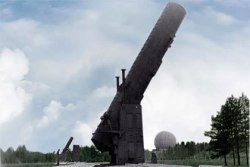Источник сообщил о тестах российской противоспутниковой ракеты