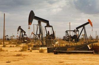 Раскрыли схемы закупок нефти у террористов