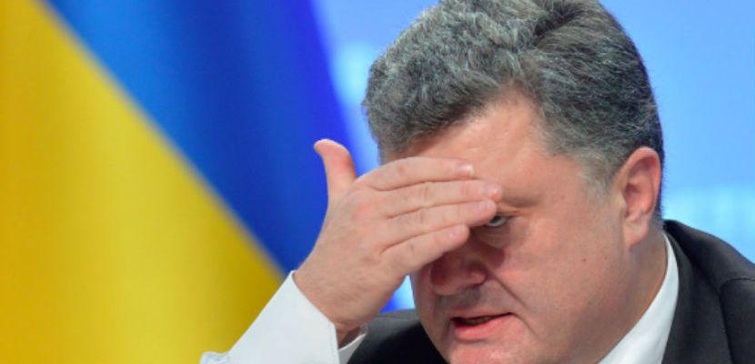 новости,новости Украины,Европа закрывает Шенгенскую зону для Украины ,Украина осталась без Европы,почему Европа отказалась от Европы,реальные события в Украине,политические новости,новости Украины,политика Украины