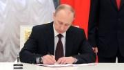 Кадровые изменения в системе МВД России