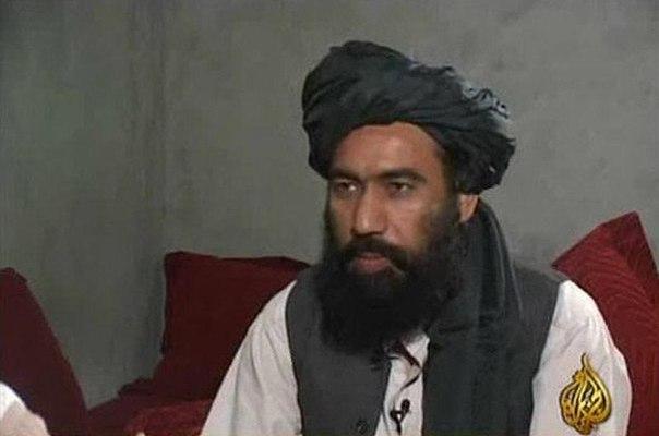 новости,новости мира,новости политики,политика,умер глава Талибан,смерть главы Талибан,талибан,что такое Талибан,уничтожен глава террористов Талибан,видео,блог,сводки,война,война с терроризмом
