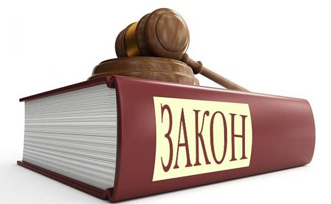 новости политики,криминальная Россия,в Санкт Петербурге ограбили ювелирный магазин,ограбление ювелирного магазина,полиция поймала грабителей ювелирного магазина
