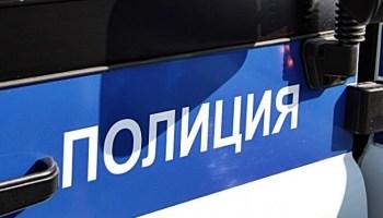 новости иванова,в иванове задержали фальшивомонетчиков,в иванове задержан фальшивомонетчик,пойман фальшивомонетчик,сводки иванова,в Ивановне мужчина поделывал деньги