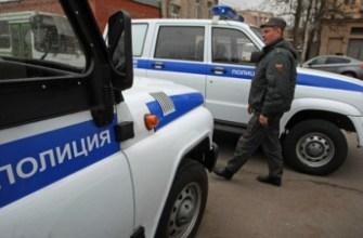 новости,в Смоленске ограбили пожилых людей,новости Смоленска,чп Смоленск,две женщины ограбили пожилых людей в Смоленске