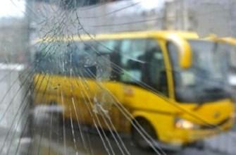 новости Челябинска,новости,свежие новости,политика,политические новости,криминальная Россия,в Челябинске расстреляли маршрутное такси