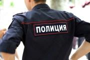 Кировские полицейские раскрыли серию разбойных нападений(Видео)