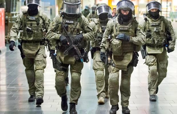 новости,новости России,новости германии,немецкие новости,в Германии задержали террористов, информационный портал,в Германии поймали террористов игил,игил в Германии,немецкая весна