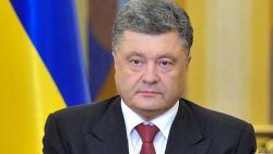 Проституция Украинской власти (Видео)