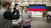 Посол ЕС на Украине призвал Авакова удалить с «Миротворца» личные данные журналистов