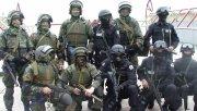 О задержании подозреваемых в убийстве семьи полицейского в селе Ивашевке Самарской области(Оперативное видео)