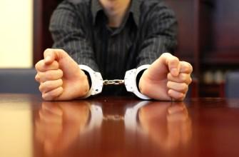 В Краснодаре сотрудники уголовного розыска задержали предполагаемого закладчика наркотических веществ