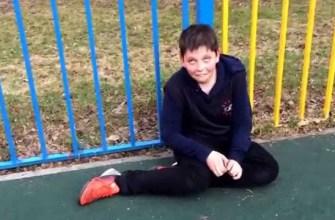 Мужчина возрасте обкурился спайсом и начал пугать людей в Киеве с криком