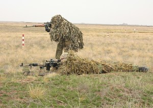 snipers_550(2)