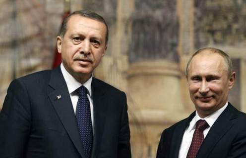 1448700913_putin-i-erdogan