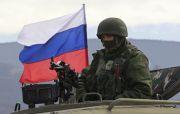 Зачем парни из Сибири едут защищать Францию