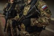 В Мурманске вынесен обвинительный приговор членам организованного преступного сообщества