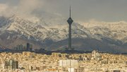 Иран заявил о стремлении создать союз с Россией на Ближнем Востоке