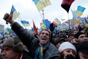 Все на Киев: среди боевиков «АТО» распространяют листовки с призывом свергать власть (ФОТО)