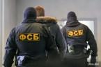 Сотрудники МВД и ФСБ предотвратили продажу новорожденного ребенка (Видео)