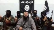Боевики ИГИЛ несут массовые потери на поле боя ( Видео )